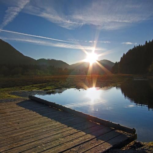 3-Tage-Wellness-Kurzreise-Bayern-Chiemgau-Waging-am-See-4-Hotel-Eichenhof-1P