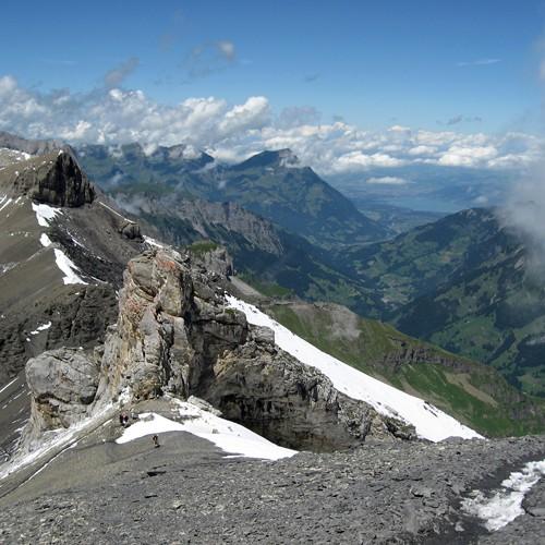 Beauty-Kurzurlaub-nahe-Bern-Chalethotel-Kandersteg-1U2P