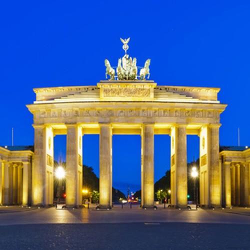 3-Tage-2P-2U-Berlin-4-Hotel-Kurzreise-Gutschein-Urlaub-Wellness-Kurzurlaub-WOW