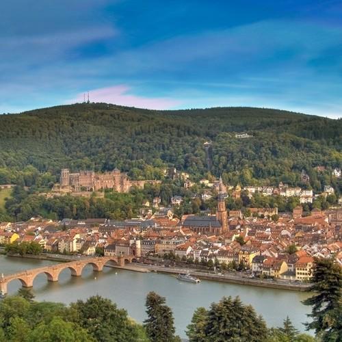 3-Tage-2P-UF-Speyer-Heidelberg-4-Hotel-Kurzreise-Gutschein-Urlaub-Wellness-WOW