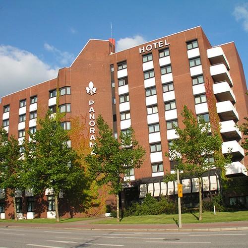 3-Tage-2P-UF-4-Panorama-Hotel-Hamburg-Billstedt-Kurzreise-Gutschein-Urlaub-WOW
