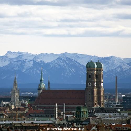 Neueroeffnung-Muenchen-3-Tage-im-H2-Hotel-Kurzreise-Gutschein-Urlaub-Bayern-WOW