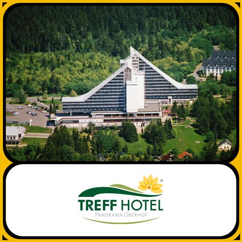 4-Tage-All-Inclusive-Familien-Wellness-Urlaub-Hotel-Oberhof-Kurzreise-Gutschein