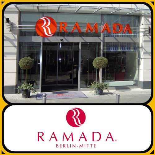 3-Tage-2P-UF-4-RAMADA-Hotel-Berlin-im-Zentrum-Kurzreise-Gutschein-Urlaub-WOW