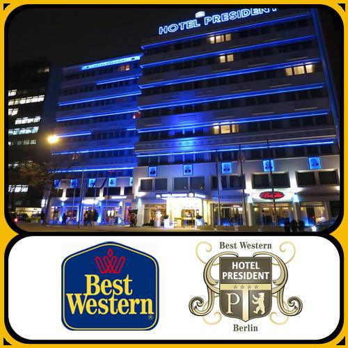 3-Tage-2P-Berlin-4-Best-Western-Hotel-Kurzreise-Gutschein-Urlaub-Wellness-WOW