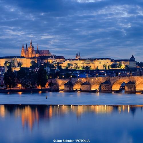 3-Tage-2P-UF-4-Hotel-Aida-Prag-Tschechien-Hotel-Kurzreise-Gutschein-Urlaub-WOW