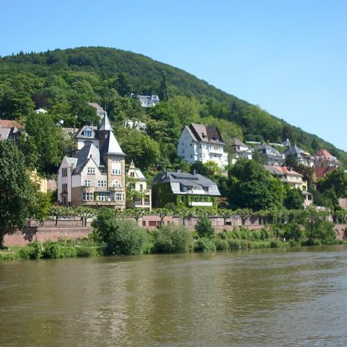 3-Tage-Kurzreise-Kurzurlaub-Mannheim-Odenwald-Neckar-Heidelberg-Hotel-Ambiente