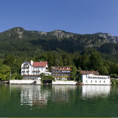 3-Tage-Kurzreise-Wellness-Kochel-am-See-Hotel-Grauer-Baer-2U2P-WOW
