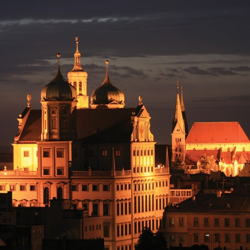 candle light dinner augsburg stadthotel gersthofen ebay