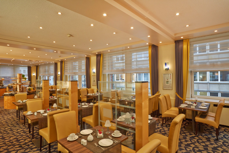 Angebote ramada hotel bremen