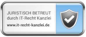 Logo von TravelBroker GmbH
