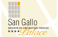 San Gallo Palace Hotel