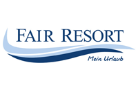 FAIR RESORT - Jena