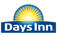 Days Inn Leipzig Messe Hotel