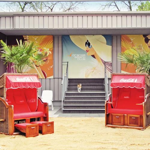 4 tage 2p f orange hotel neu ulm kurzreise gutschein. Black Bedroom Furniture Sets. Home Design Ideas